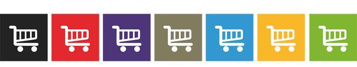 ショッピングカート【機能から比較】
