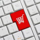 ショッピングカート有料と無料の違いは?独自ネットショップの選び方
