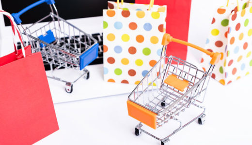 Yahoo!ショッピング出店のメリット・デメリット・特徴・評判を解説
