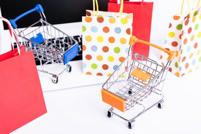 【ネットで稼ぐ方法】Yahoo!ショッピングのメリット・デメリット