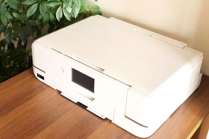 プリンター故障・インク・用紙切れの時はコンビニで印刷しよう!