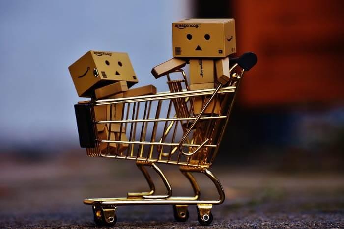 ショッピングカート17選を徹底比較!おすすめと比較ポイント2021年