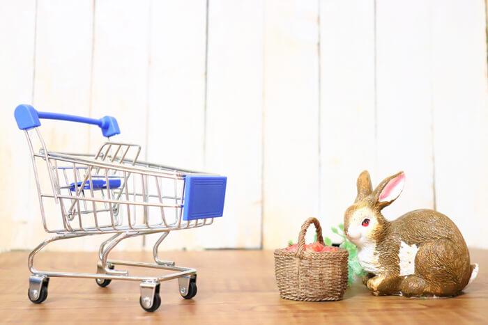 ドロップシッピングは商品の仕入れリスクが不安な人におすすめ!