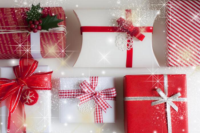 ギフトラッピング・プレゼント対応はネットショップ集客に必須