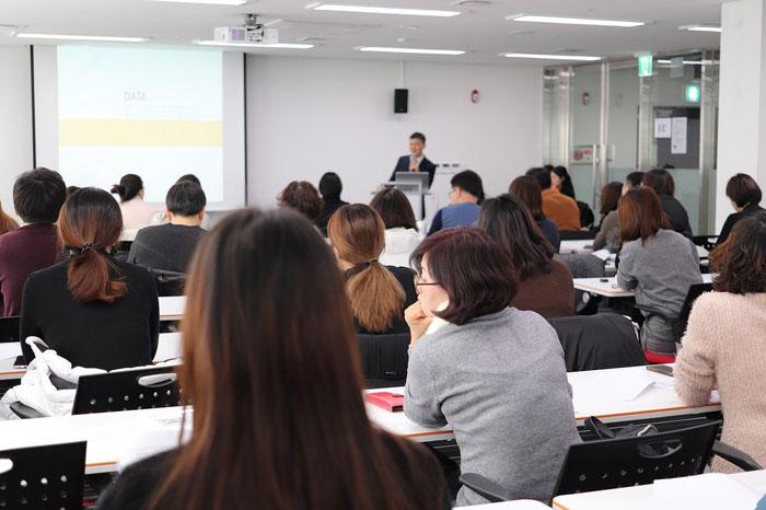 ネットショップ開業について学べるセミナー・勉強会をまとめてみた