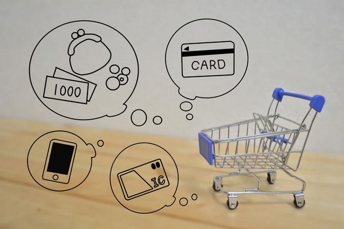 AmazonとYahoo!ショッピングに出品・出店する場合を徹底比較