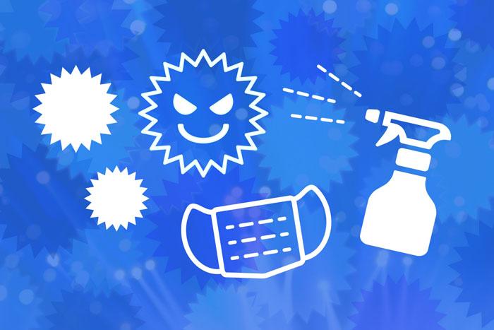 ネットショップの売上はどれだけ影響を受ける?新型コロナ感染拡大