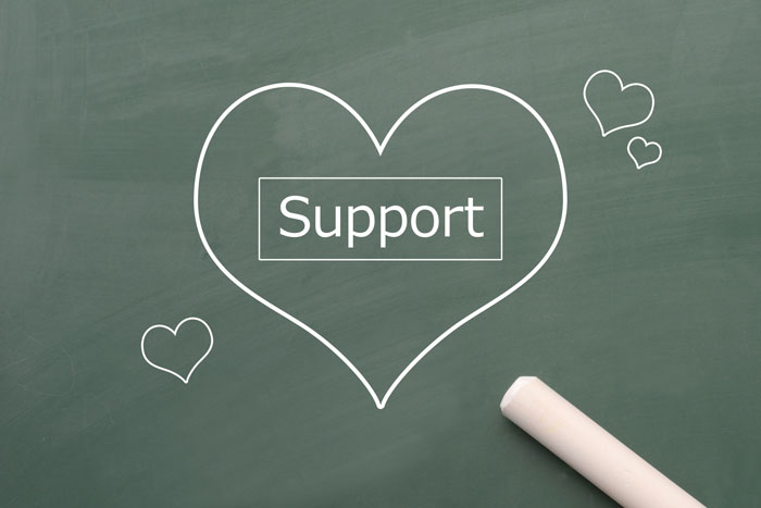 MakeShop(メイクショップ)とショップサーブをサポート面で比較!