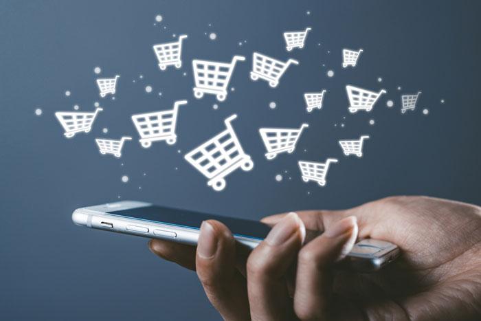 Amazon出品サービスの小口出品に登録する方法と手順を詳しく解説