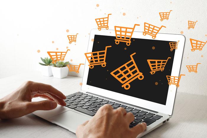 ショッピングカート比較!多店舗運営・一元管理する際におすすめ