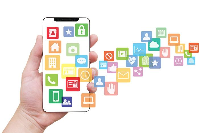 Shopifyのドロップシッピングアプリ12選!売れる商品が見つかる